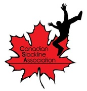 Canadian Slackline Association