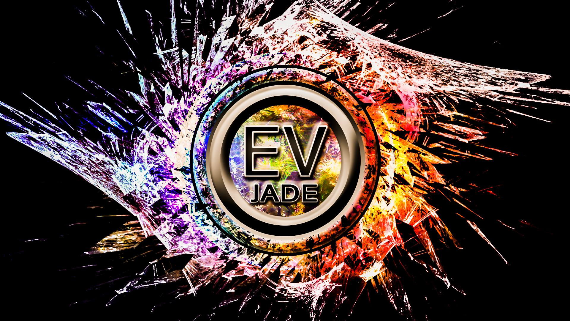 EV Jade Productions