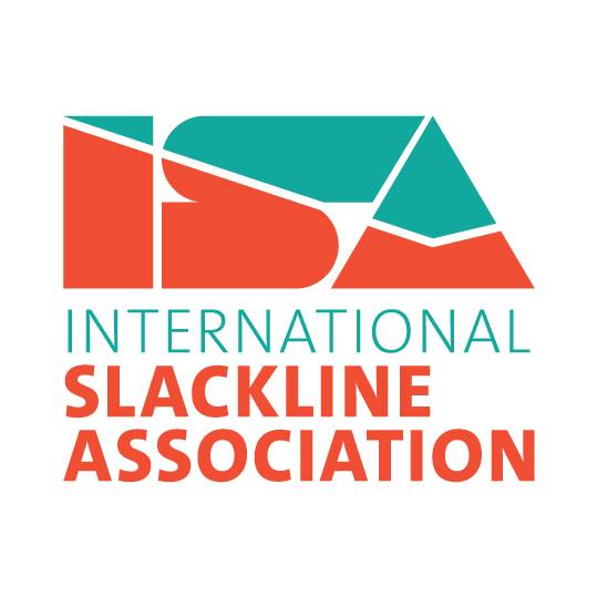 International Slackline Association (ISA)