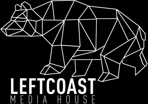 Leftcoast Media
