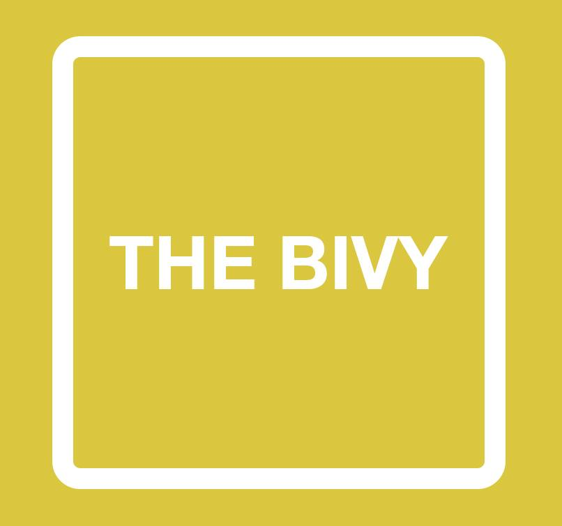 The Bivy